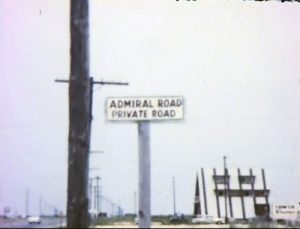 Orig_Admiral_Rd_sign_1960